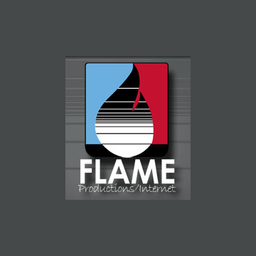 Flame Internet